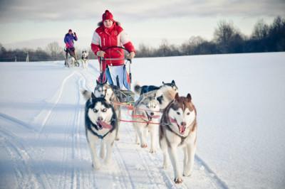 settimana bianca sulle dolomiti per chi non scia