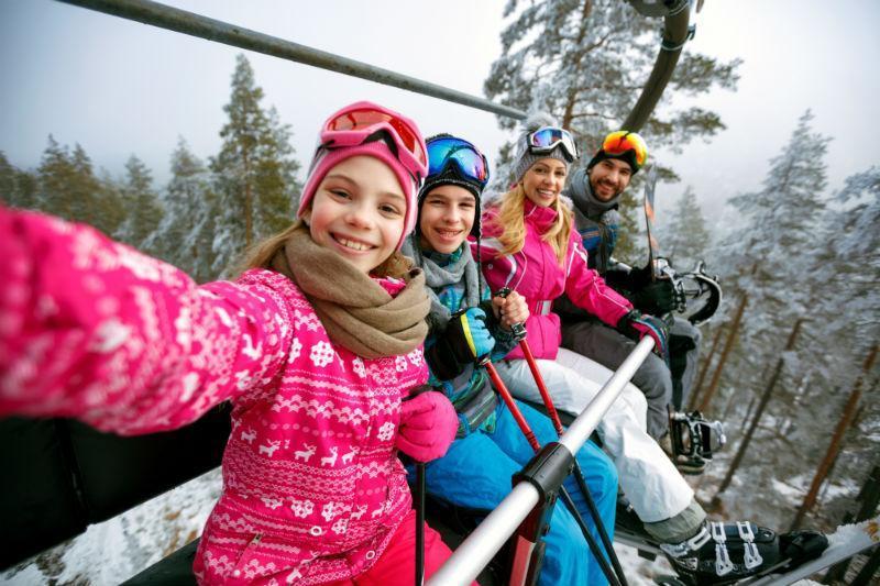 prezzi e tariffe scuola sci a cortina d ampezzo